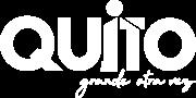 Empresa Pública Metropolitana de Turismo Logo
